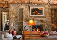Vintage-furniture-pieces-and-reclaimed-wood-decor-make-a-difference-in-the-rustic-living-space-36108-217x155