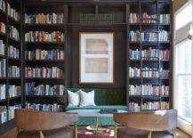 Wall-of-books-all-around-the-room-steal-the-spotlight-in-here-71912-217x155