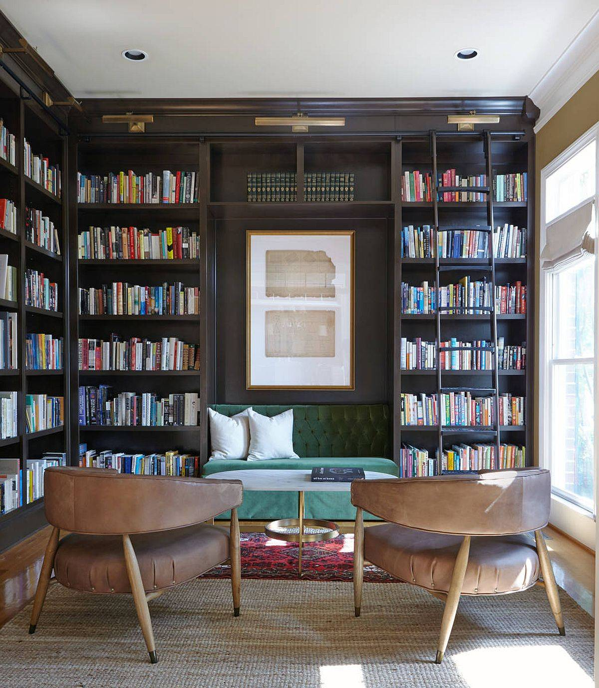 Wall-of-books-all-around-the-room-steal-the-spotlight-in-here-71912