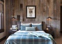 Wooden-accent-walls-improve-insulation-while-ushering-in-the-mountain-cabin-style-14896-217x155