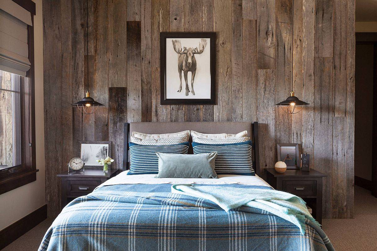 Wooden-accent-walls-improve-insulation-while-ushering-in-the-mountain-cabin-style-14896
