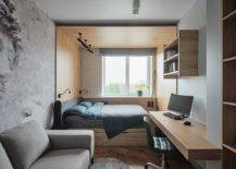 Wooden-niche-for-the-bed-bring-additional-storage-to-this-sophisticated-teen-bedroom-27247-217x155