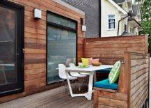 colorful-pillows-and-cushions-add-cheerful-charm-to-the-wooden-built-in-bench-on-the-patio-96965-217x155