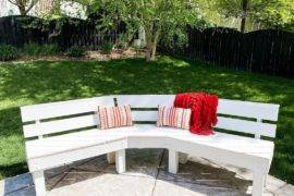 Beautiful Benches: Inspiration For All Your Seating Needs