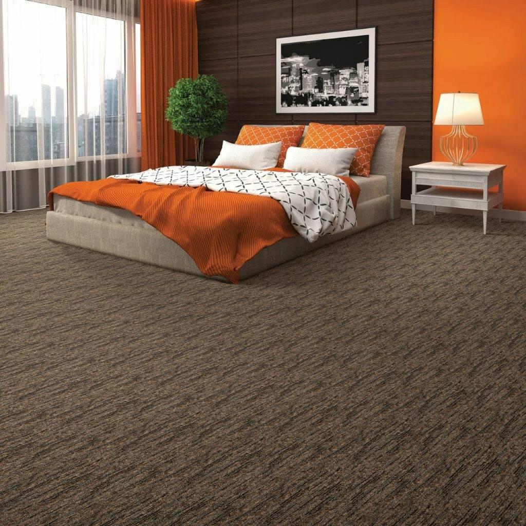 Kelebihan Karpet di Rumah Anda
