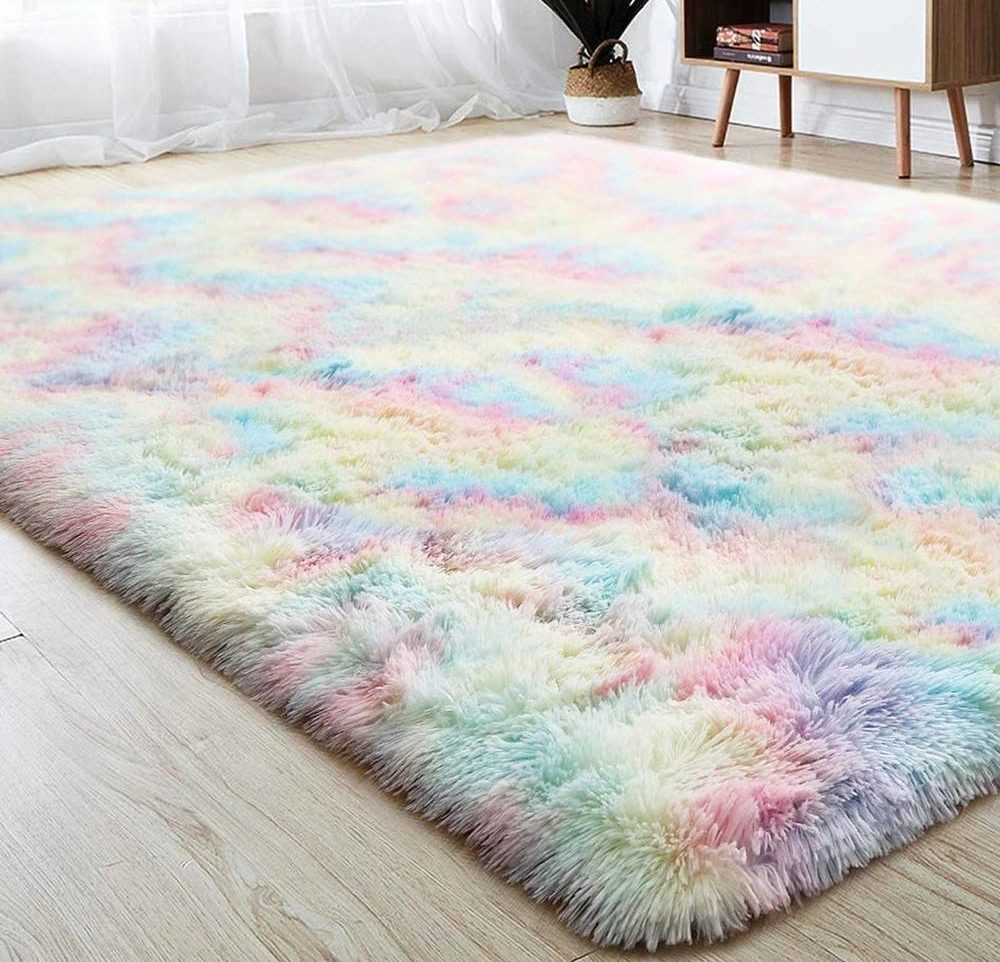 The Benefits of Having Carpet in Your Home