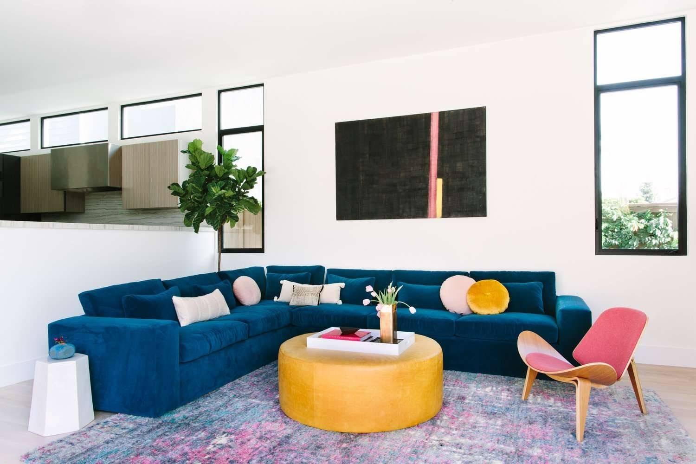 Making Maximalism Home Decor Work