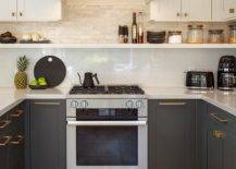 Add-an-island-to-the-kitchen-only-if-you-need-it-61613-217x155
