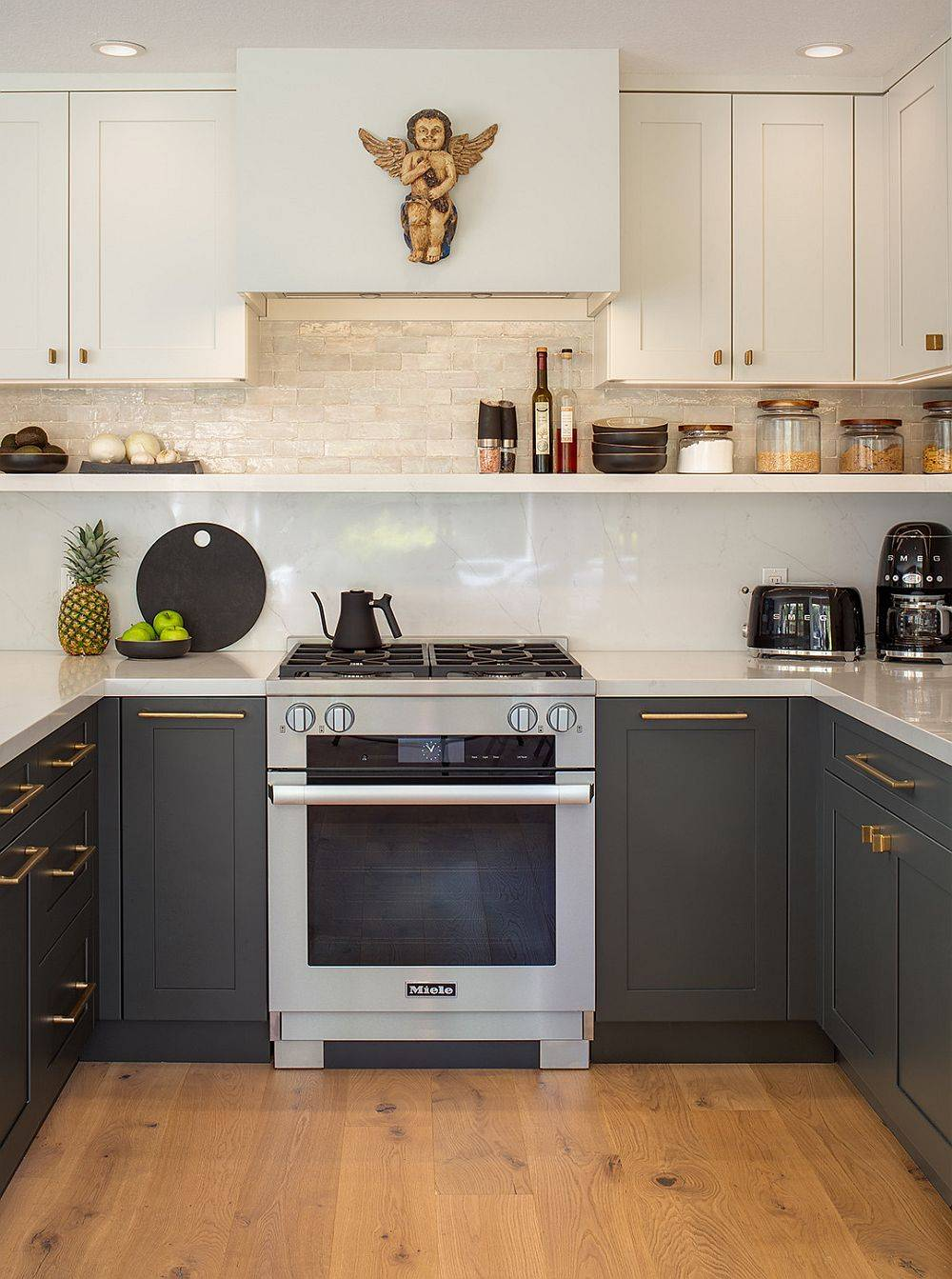 Add-an-island-to-the-kitchen-only-if-you-need-it-61613