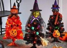 Beautifully-illuminated-Halloween-character-trees-are-once-again-popular-this-season-43085-217x155