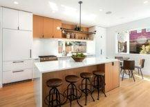 Charming-modern-kitchen-in-white-and-wood-with-single-wall-design-and-a-spacious-island-21139-217x155