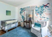 Chic-gender-neutral-nursery-inspired-by-life-on-the-high-seas-90094-217x155