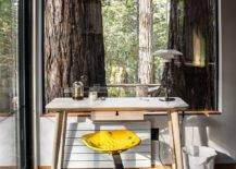 Dense-canopy-outside-and-the-giant-trees-give-rustic-appeal-to-this-small-mdoern-rustic-home-office-21593-217x155