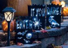 Fabulous-Halloween-Luminaries-bring-vintage-charm-to-your-holiday-decoration-24924-217x155