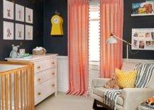Fabulous-gender-neutral-nursery-is-full-of-vivacious-color-despite-its-contemporary-style-87400-217x155