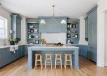 Find-the-right-balance-between-aesthetics-and-ergonomins-inside-the-modern-kitchen-98915-217x155