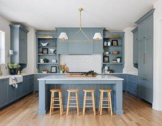 7 Most Common Kitchen Design and Layout Mistakes to Avoid