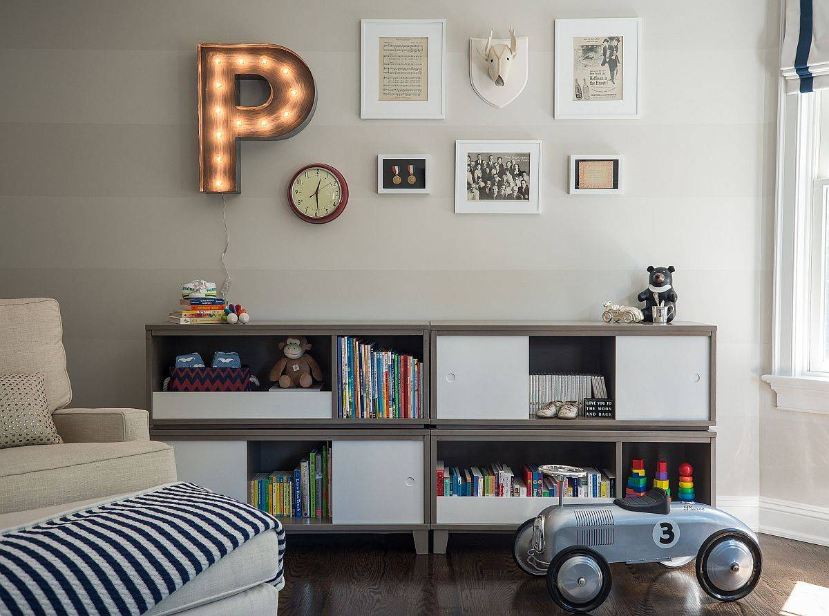 Find-the-right-illuminated-wall-sign-for-your-baby-boys-cool-nursery-63761