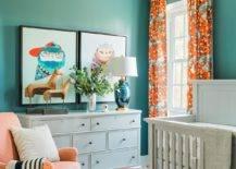Gender-neutral-nurseries-can-still-be-full-of-vibrant-color-68801-217x155