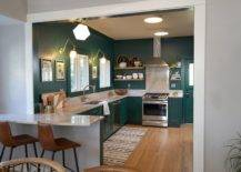 Get-the-layout-of-the-kitchen-right-by-understanding-the-available-space-and-your-cooking-needs-43306-217x155