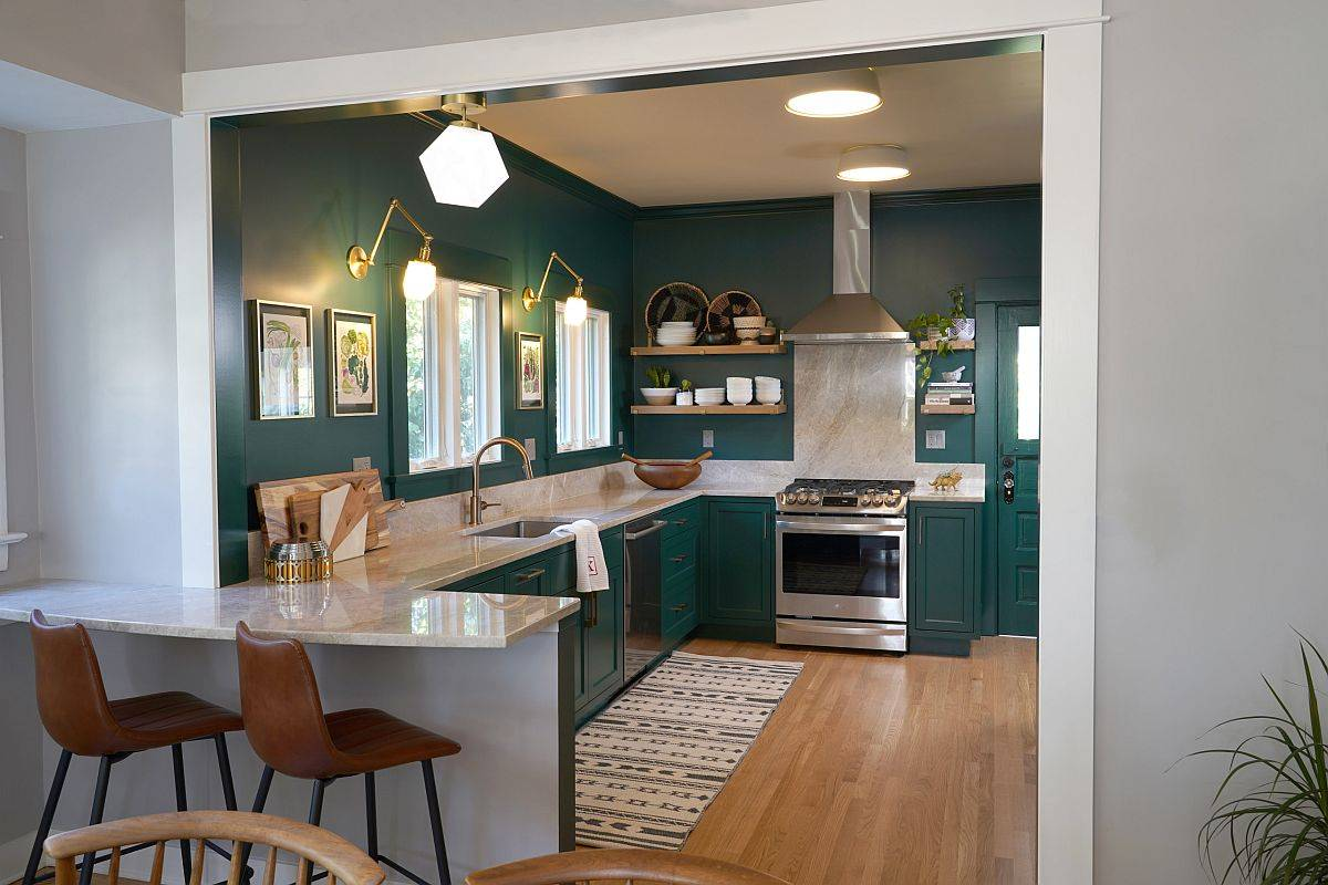Get-the-layout-of-the-kitchen-right-by-understanding-the-available-space-and-your-cooking-needs-43306