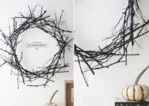 Hard-to-go-more-minimal-with-halloween-decorations-that-this-dark-twig-wreath-18043-217x155
