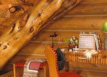 It-is-difficult-to-find-a-more-rustic-backdrop-than-this-for-the-small-rustic-home-office-54023-217x155