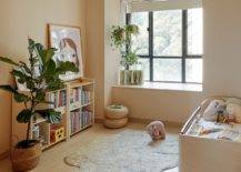 Lovely-earth-tones-bring-serenity-to-this-contemporary-nursery-89176-217x155