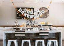 Modern-kitchen-with-Halloween-decorations-that-feel-minimal-and-classy-37908-217x155
