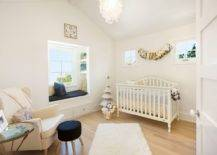 Modern-nursery-in-neutral-hues-with-a-window-seat-is-just-perfect-for-those-who-love-the-gender-neutral-look-91106-217x155