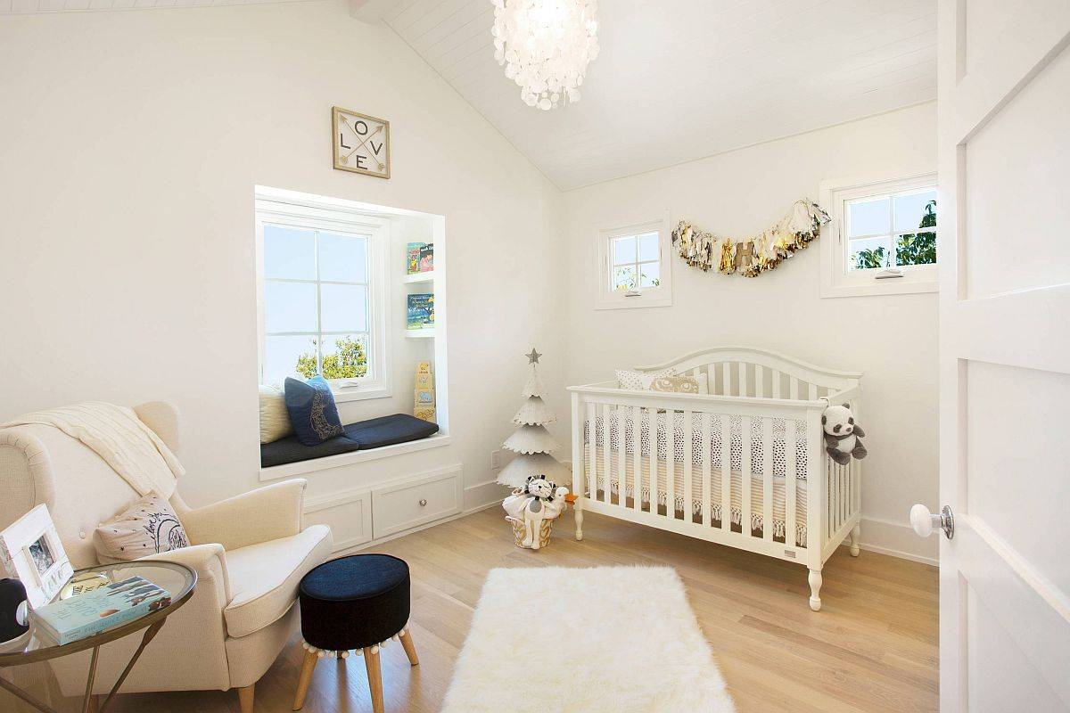 Modern-nursery-in-neutral-hues-with-a-window-seat-is-just-perfect-for-those-who-love-the-gender-neutral-look-91106