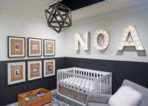 Polished-contemporary-nursery-in-white-and-deep-gray-with-a-bold-wall-sign-that-steals-the-spotlight-42551-217x155