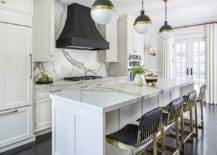 Range-and-hood-add-color-and-contrast-to-this-lovely-kitchen-in-white-12762-217x155