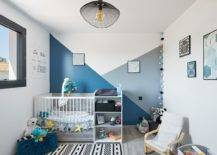 Space-savvy-Scandinavian-style-nursrey-with-color-blocks-is-an-absolute-showstopper-34819-217x155