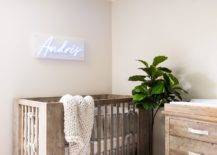 Spelling-out-the-name-of-your-little-one-in-bright-lights-for-a-trendier-nursery-61276-217x155