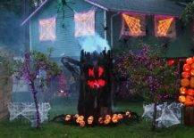 Spooky-and-unique-Halloween-front-porch-decorating-idea-that-comes-alive-after-dark-91780-217x155