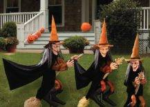 Witches-on-the-broom-is-a-popular-decorating-idea-this-year-for-Halloween-15811-217x155