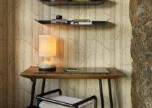 Woods-wallpaper-is-a-modern-icon-that-is-just-perfect-for-the-small-rustic-home-office-81276-217x155