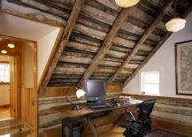 sloped-wooden-ceiling-of-the-attic-worksplace-is-just-perfect-for-the-small-rustic-office-48789-217x155